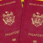 Молдавия: гражданство за инвестиции