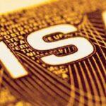 Будущее «Золотой визы» под вопросом