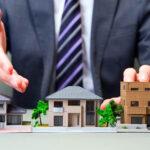 Результат инфляции – массовая покупка недвижимости  за рубежом