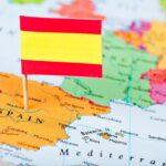 Испания: порядок продления виз белорусам