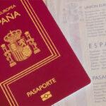 ВНЖ Испании пользуется спросом у российских инвесторов