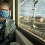 Ожидания не оправдались: Европу вновь накрывает коронавирус