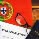 «Золотая виза» Португалии упала на 60%
