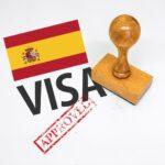 Испания: возрождение «Золотой визы»