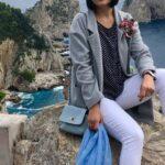 Учеба в Италии – счастливый билет для переезда на ПМЖ
