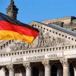 Германия нуждается в 0,5 млн. мигрантов ежегодно