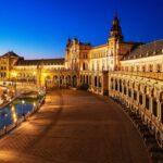 Италия и Испания: первые шаги навстречу российским туристам