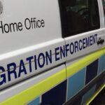 Brexit: угроза депортации для граждан ЕС