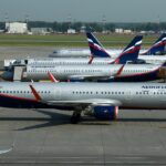 Дополнительные рейсы в Чехию и Южную Корею