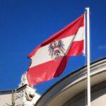 Въезд в Австрию с туристическими целями