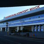 Изменения в безвизовом режиме Беларуси