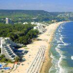 Изменения в визовых правилах Болгарии