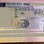 Финляндия: выдачу виз увеличат, но… без гарантии