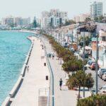 Кипрская недвижимость и ее содержание