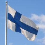 Финляндия: новая виза для трудовых мигрантов