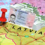Латвия урезает программу ВНЖ