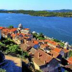 Хорватия упростила условия въезда для россиян