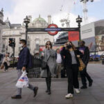 Поездки по Европе: риски, ограничения, возможности