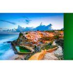 Португальская «Золотая виза» – 2022
