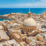 Оформление ВНЖ Мальты в онлайн-режиме