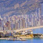 Испания: привлекательность региона Левант и островной части