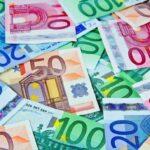 Испания: ее привлекательность для инвесторов