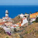 Испания: привлекательность ее регионов